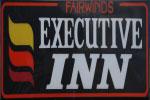 executiveinn
