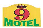 motel9